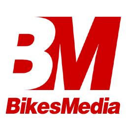 www.bikesmedia.in