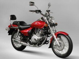 Bajaj Avenger 200 Dtsi Price Images Colours Mileage Specs