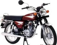 bajaj kawasaki boxer price images colours mileage specs reviews rh bikesmedia in bajaj 4s champion service manual