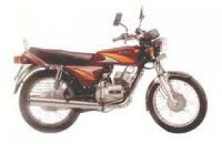 Bajaj Kb 125 Price Images Colours Mileage Specs Reviews