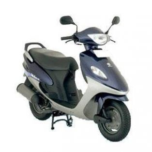 Bajaj scooters in india budget scooty prices mileage colours bajaj wave altavistaventures Choice Image