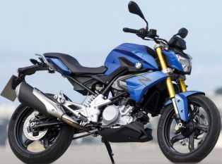 Bmw Bikes Bmw Models Prices Reviews Images Specs News