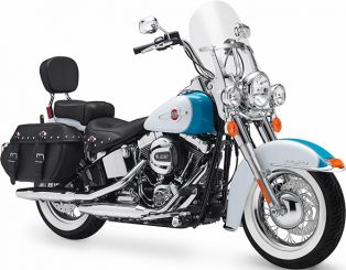 Harley Davidson Bikes, Harley Davidson Models, Prices, Reviews ...