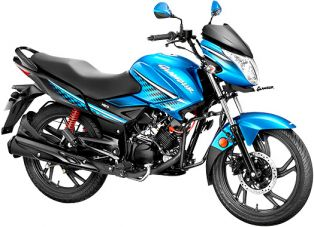 Hero Motocorp Bikes Hero Motocorp Models Prices Reviews Images