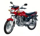 Hero Honda Ambition