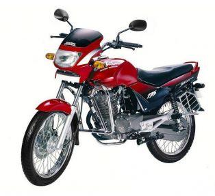 Hero Honda Ambition Price Images Colours Mileage Specs Reviews