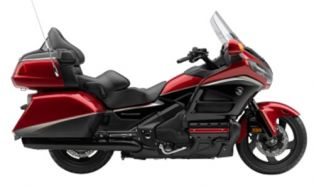 https://www.bikesmedia.in/uploads/image/honda/2015-honda-goldwing.jpg