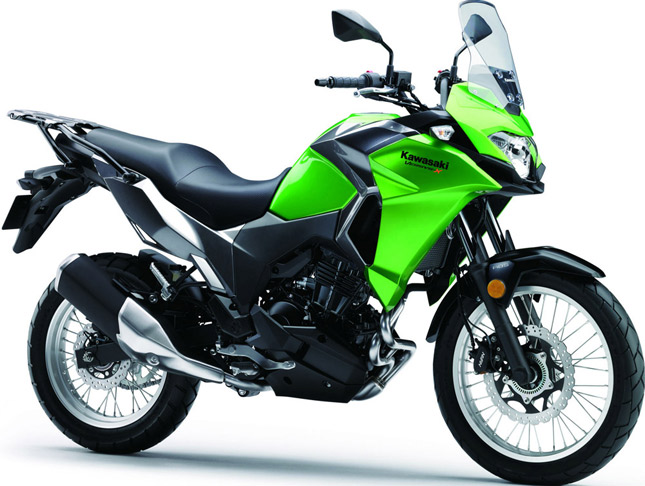 Kawasaki Bikes Kawasaki Models Prices Reviews Images Specs News