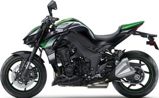Kawasaki Bikes, Kawasaki Models, Prices, Reviews, Images