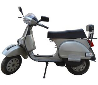 Lml Scooters In India Budget Scooty Prices Mileage Colours
