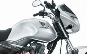 Honda Confirms To Continue The Older Unicorn 150