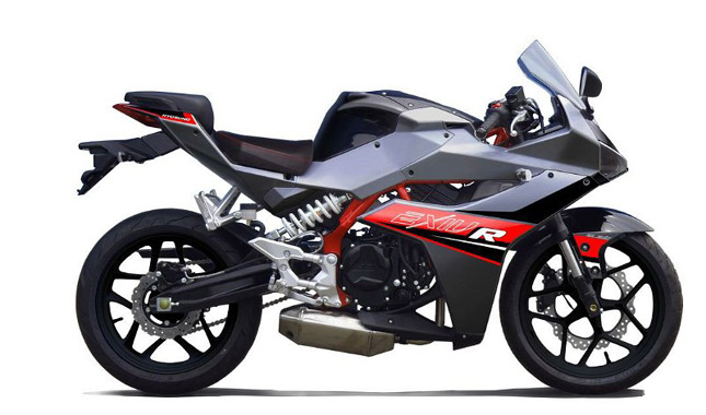 Hyosung Bikes Hyosung Models Prices Reviews Images Specs News