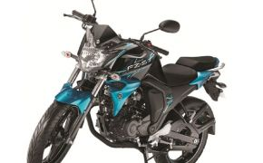 New Yamaha FZ And FZ-S V2.0 Deliveries To Begin By End Of July