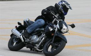 Suzuki Drops Inazuma Price By Rs.1 Lac