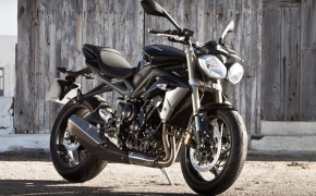 Breaking News: Triumph Motorcycles India Selling DETUNED Models, Confirmed