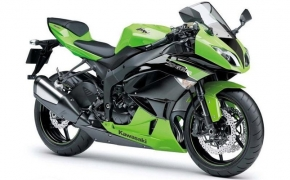 Kawasaki India To Launch 3 New Motorcycles This Year