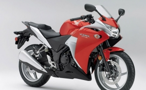Honda Recalls CBR 150R And CBR 250R In India- BI Report