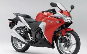 Honda Recalls CBR 150R And CBR 250R In India- BI Report