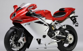 MV Agusta Launch Scheduled For This November- BI Report