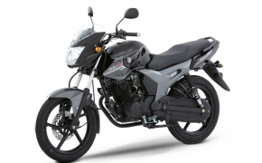 Yamaha India Slashes Out Five Motorcycles