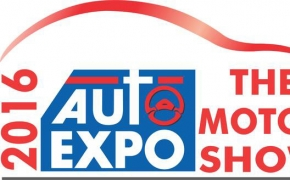 Auto Expo India 2016 Dates Announced