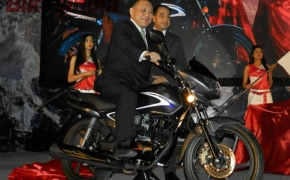 New Updated Honda CB Shine DX Launched