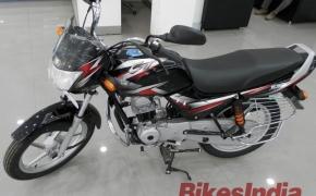 New Bajaj CT100 Technical Spec Sheet & Details Leaked- BI Exclusive