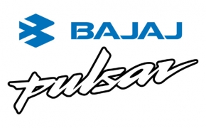 Bajaj Comes Out With Conclusive Report On Pulsar Wheel Breakage