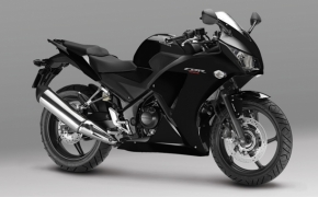 Honda CBR 300R & Africa Twin Not Coming To India Anytime Soon- BI Report