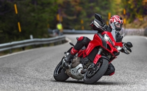Ducati Begins Operation In India- Range Starts From Rs 6.77 lakhs
