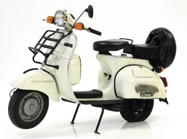 bajaj may re enter into scooter market with chetak. Black Bedroom Furniture Sets. Home Design Ideas
