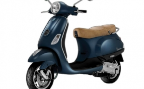 Vespa Goes On Sale At Snapdeal