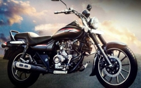 Bajaj Launches New Avenger Cruise And Street In 220cc & 150cc Options