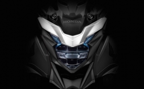 Honda NC750X And 400X Teased Ahead Of Tokyo Motor Show