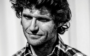 Guy Martin and Triumph all set to attempt land speed record