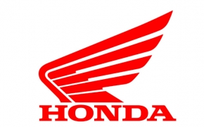 Honda To Showcase 10 New Models At The Auto Expo'16