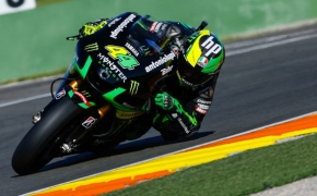 MotoGP: Pol Espargaro to leave Tech3 and Join KTM's factory project