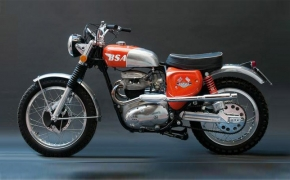 Mahindra Acquires Classic Legends- <br /> Return of BSA and JAWA Motorcycles in India!