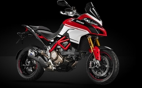 Ducati Motorcycles To Get Power From Hero Motors