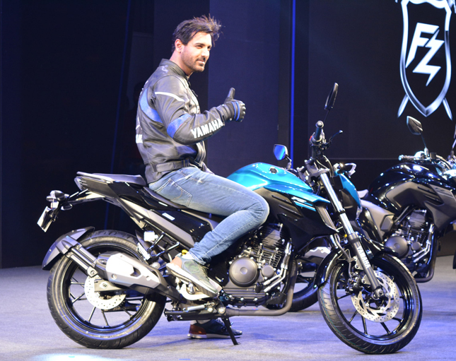 Latest Indian Bikes News Photos And Announcements Bikesmedia News