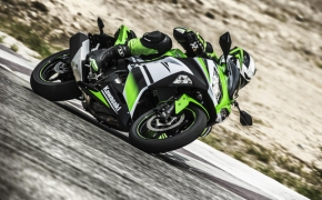 Bajaj And Kawasaki Partnership Ends In India- Official