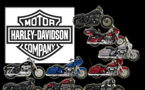 Harley Davidson India Announces Price Hike