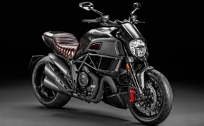 Ducati Diavel Diesel, deliveries commence in India