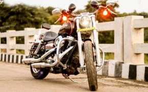 Harley Davidson Offers Summer Internship To Students Across The World