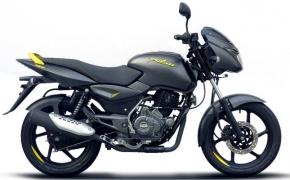 Bajaj Pulsar 150 Neon Launched