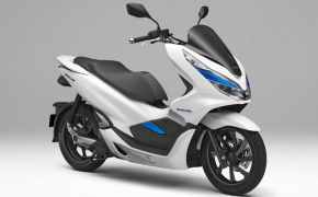 Honda To Showcase 11 Products At Auto Expo'18