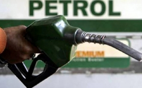 BIS revises standards for Petrol and Diesel as per BS VI norms