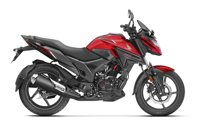 Latest Indian Bikes News, Photos and Announcements ...