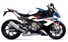 2019 BMW S1000RR Specs Leaked Before EICMA