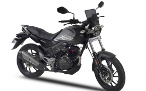 Hero XPulse 200T Showcased At EICMA, Launch Date Confirmed